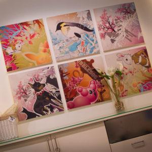 Creative Print Solutions