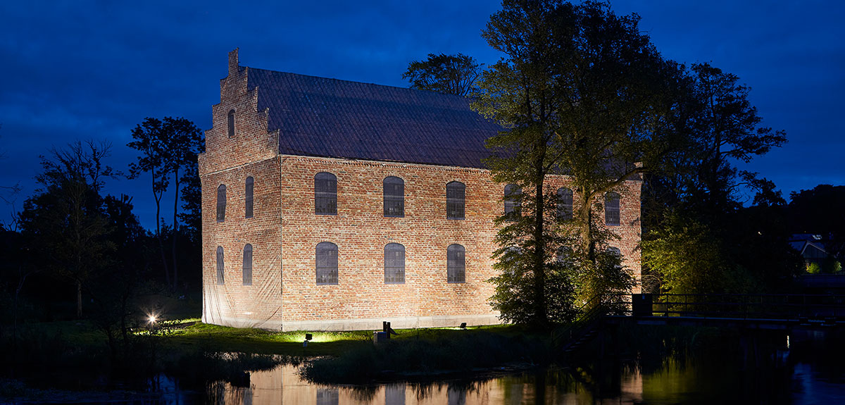 night_view_silkeborg_castle_1_case_ricken