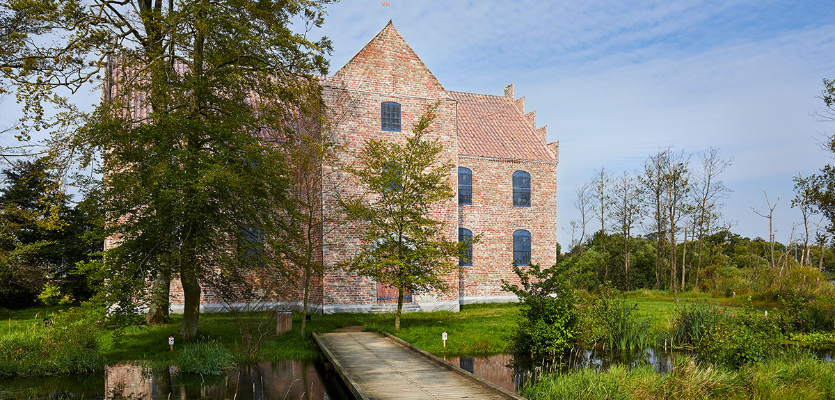 silkeborg_castle_1_case_ricken