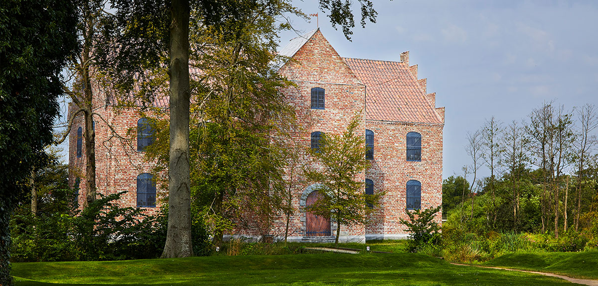 silkeborg_castle_4_case_ricken