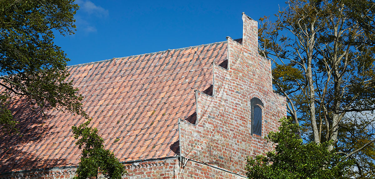 silkeborg_castle_closeup_case_ricken