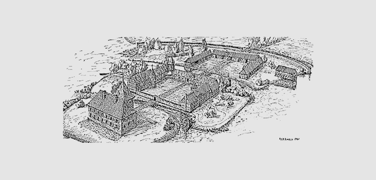 silkeborg_castle_drawing_case_ricken