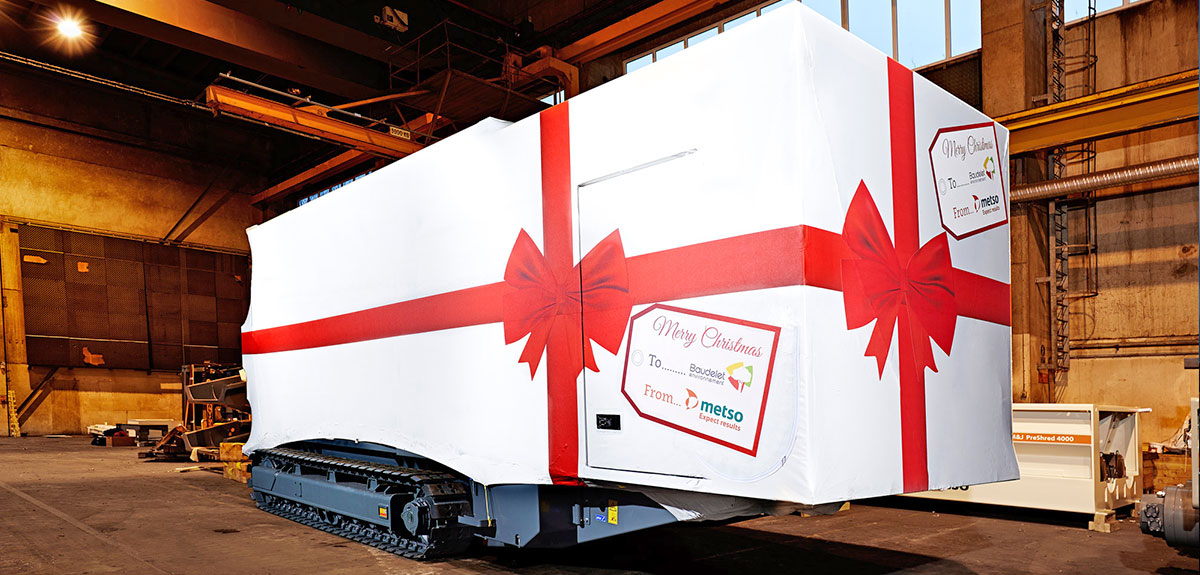 big_christmas_gift_truck_4_case_ricken
